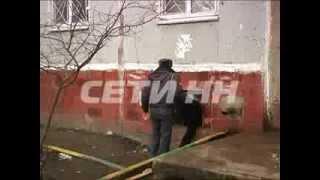 видео Белгород Днестровский (Одесская область)