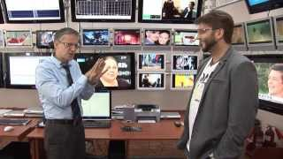 видео Цифровое