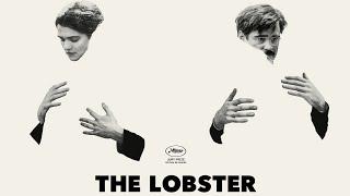 Отзыв на фильм Лобстер