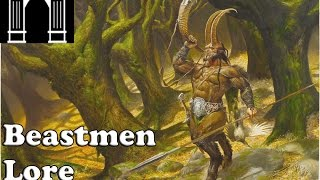 possible-total-warwarhammer-factions-the-beastmen