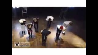 Video Ayu Ting Ting - Sambalado (Cover Dance Korea) download MP3, 3GP, MP4, WEBM, AVI, FLV Desember 2017