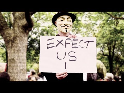 16x9 - Hackers World: Anonymous investigation [1080 HD OFFIC