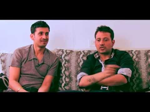 Watch Meet Brothers | Sneak Peek | The MJ Show