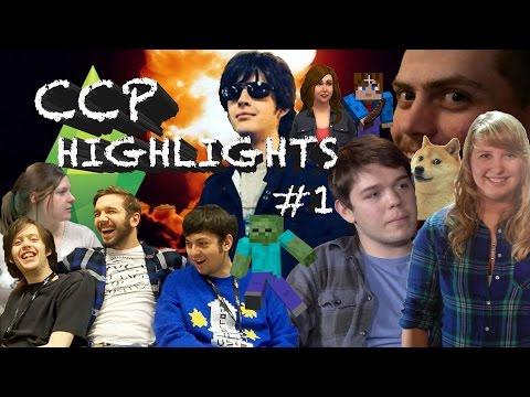 CCP Highlights #1