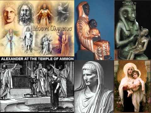 Jesus and The Sons of God - Robert Price & Robert Miller