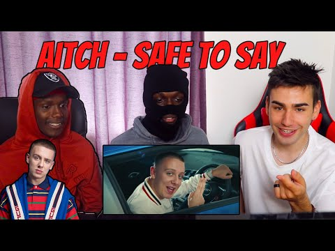 Staying safe online! from YouTube · Duration:  1 minutes 58 seconds