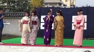 奇天烈パフェ&ななえ・CoCoデコル・きみともキャンディ【ファッション...