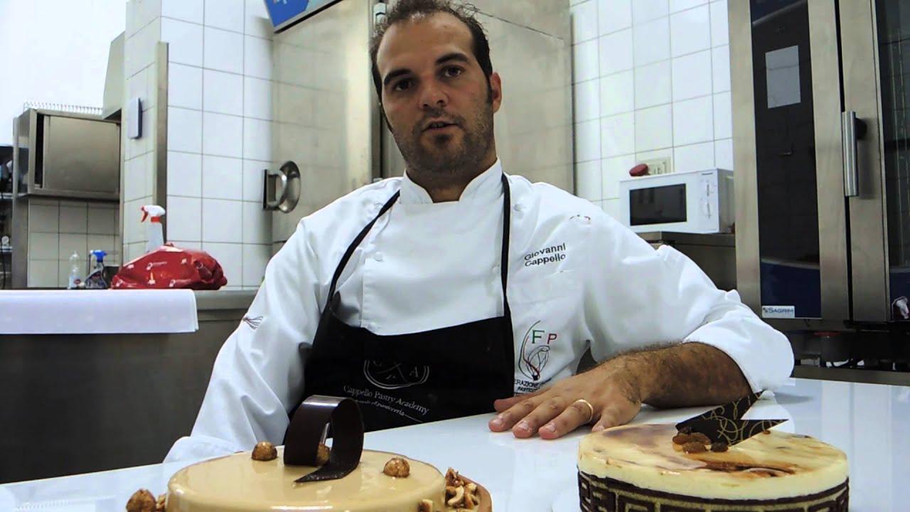 Intervista a Giovanni Cappello - YouTube c0c0fba2dac2