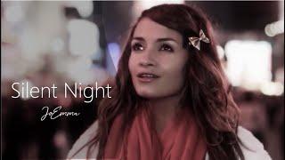 JoEmma - Silent Night