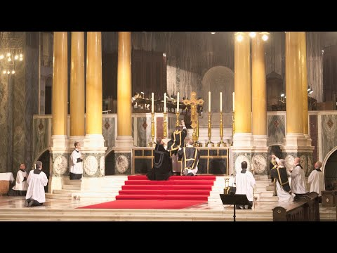 Extraordinary Faith Episode 15 - London Part 1 Of 4