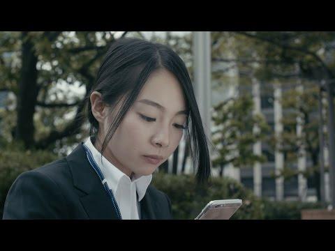 橙々-僕らの街- 【Official Video】