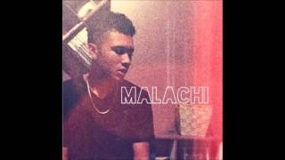 Malachi - Make Love (Ft Konstance)