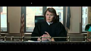 Gesetz der Rache - Missachtung des Gerichts