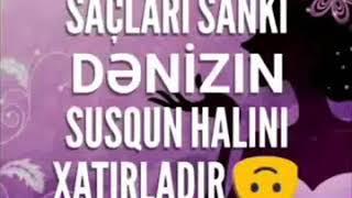 Aida adına uygun video 2018 /7