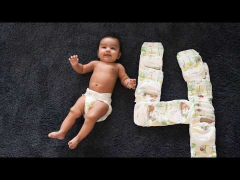 Baby Photoshoot Baby 4th Month Photoshoot At Home With Diy 3 Types Of Easy Ideas Of Photography Youtube