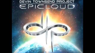 Devin Townsend Project -  Love and Marriage