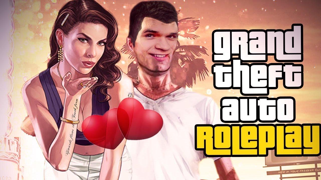 Grand Theft Auto 5 bez randek