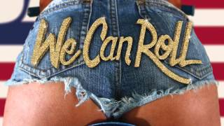 We Can Roll (Official Audio)