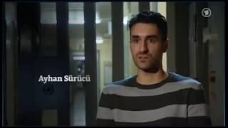 [DokuHD] EHRENMORD? Wenn Die Türkische Tochter Für Ihre INTEGRATION Büßen Muss