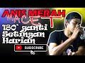 Rawatan Anis Merah Macet Atau Malas Bunyi Agar Mau Ngeplong Dan Gacor  Mp3 - Mp4 Download