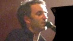 Vincent Delerm 'Châtenay Malabry'