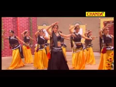 Dj  Songs -  Chuteela Kali Resham Ko | Anjali Jain | Folk Remix