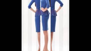 видео Купить платья из экокожи в интернет-магазине