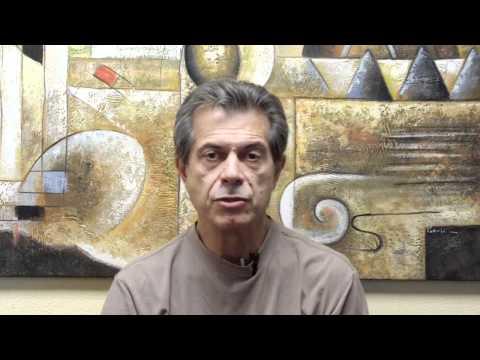 Mississauga Acupuncture Treatment Video