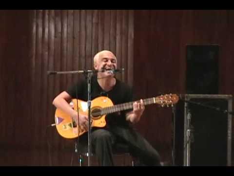 Jorge gonzalez estrechez de corazon karaoke software