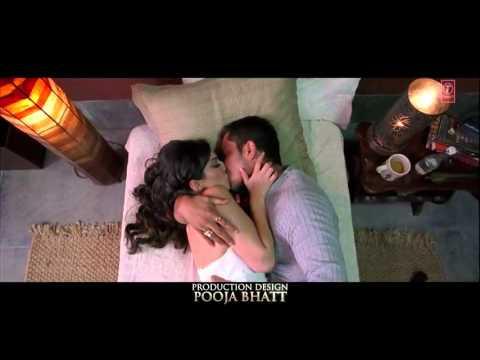Jism 2 - Yeh Kasoor HD 1080p
