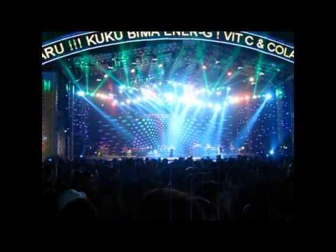 Souljah - Move On ( Lirik )