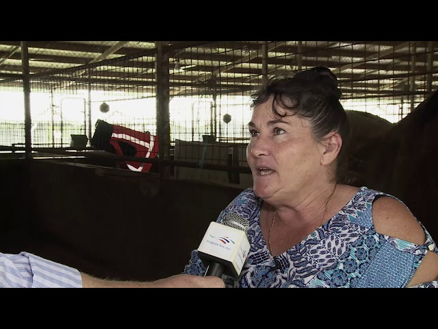 Top End Track Talk EP04 24 02 18