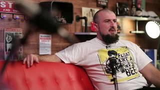 Podcast Inkubator #65 - Marko Petrak i Nikola Badovinac