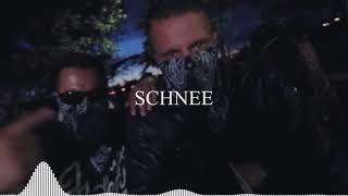 "AK AusserKontrolle Type Beat ""SCHNEE"" [prod. CAYNE]   HARD TRAP INSTRUMENTAL"