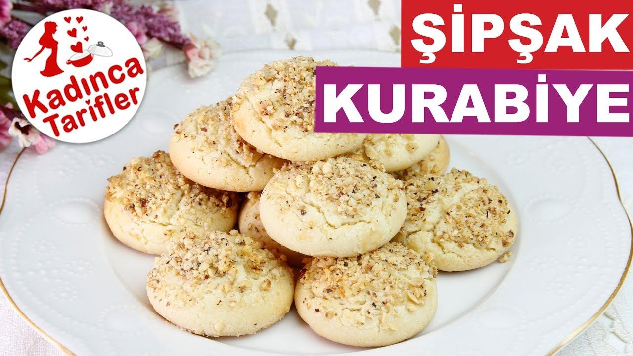 Fındık pare kurabiye malzemeleri ile Etiketlenen Konular 46