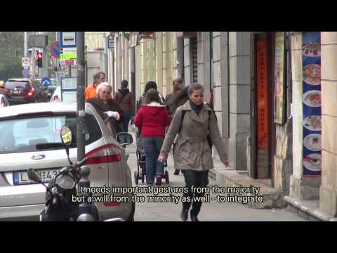All for Hungary [english subtitles]
