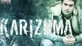 """Karizhma """"Herzlos"""" HTTKRMX 2012"""