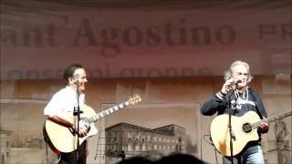 Download lagu Battaglia e Fogli