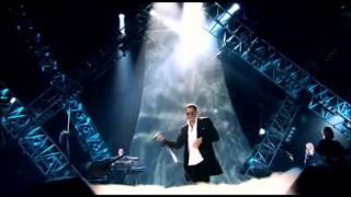Григорий Лепс - Водопад (Водопад, Live) (480 р)