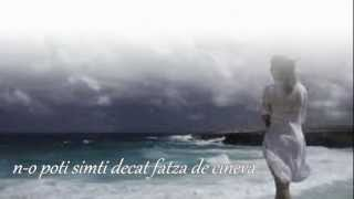 Download Lagu Nunca te olvidare Enrique Iglesias lyrics romana mp3