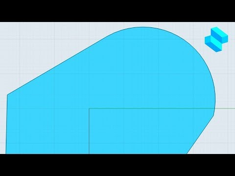Sketching | Shapr3D for Beginners thumbnail