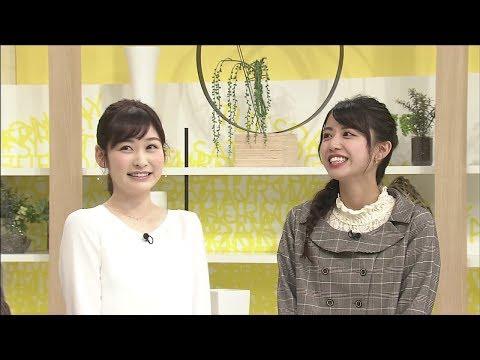 【公式】シューイチ 終盤に色々あった今週のオンエア(10月21日放送分)