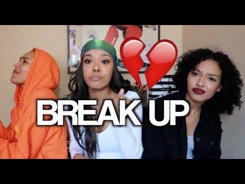 Break Up Playlist 💔😩  | CERAADI