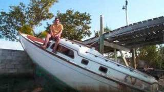 Hard Aground, Again: The Incomplete Idiot's Guide to Doing Stupid Stuff With Boats