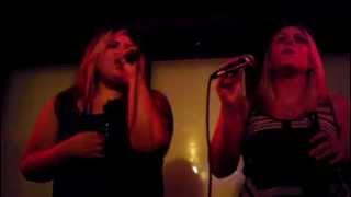 Break Even Karaoke Night at Spotlight