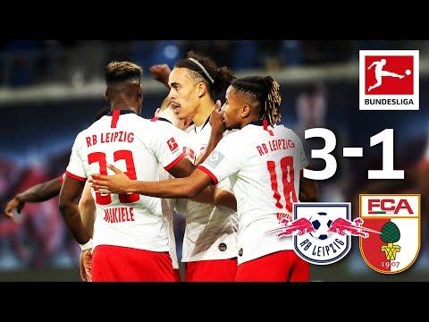 Liverpool Fc Social Media Team
