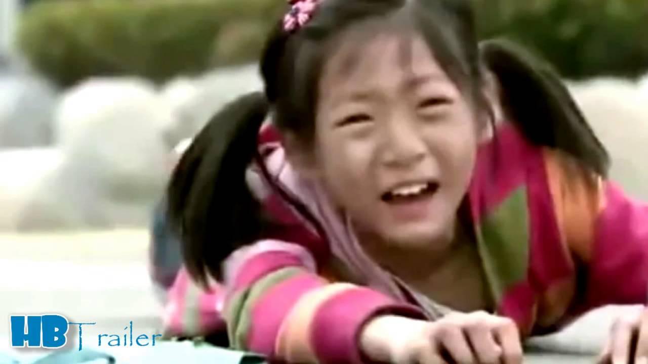 Závětří donghae a im yoona