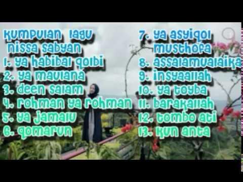 kumpulan-lagu/sholawat-nissa-sabyan-terbaru-(cover)