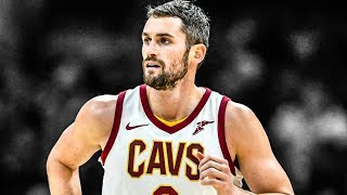 f5f9d2f56 Cleveland Cavaliers Sweeping Scribbles  Team Solidarity and Rodney ...
