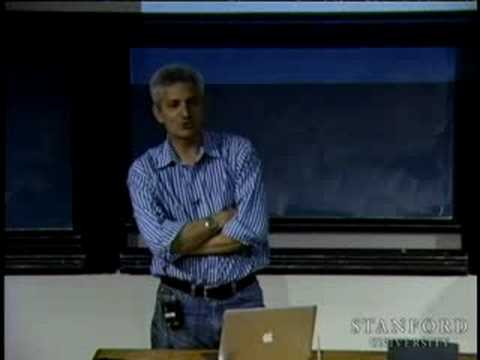Lecture 16 | Convex Optimization II (Stanford)